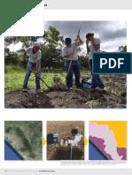 Atlas de suelos de AL y el caribe FAO.pdf