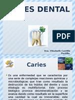 7 cariologia
