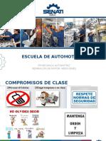 Motor Diesel y Gasolina 2 y 4 Tiempos 19-09-16