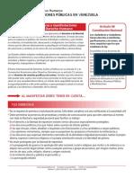Guía de Manifestaciones Públicas.pdf