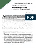 CARCANHOLO_NAKATANI_Capital.Especulativo.Parasitário.pdf