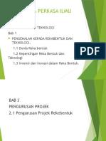 rbtw11-170213064324.pptx
