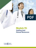 15 HR Module-15-e