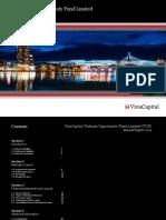 VOF annual report final.pdf