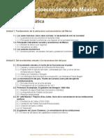 003 CSM EstructuraTematica