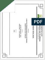 215302319-4-Gambar-Lanjutan-Pembangunan-Kolam-Renang.pdf