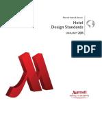 __Marriott Hotels+Resorts International ALL MODULES