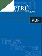 guia_peru