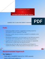 Cloud Infrastructure options.pdf