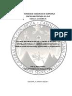 REVISIÓN EPS 2013. XIV -.pdf