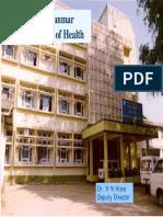 FDA Myanmar Department of Health ~ AD813E.pdf
