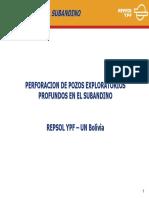 PerforacionenelsubandinoBolivia-IAPGnqn11-06.pdf