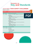 Food Safety and Standards Eastasia 2013 c