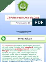 Uji_Persyaratan_Analisis_Data.pdf