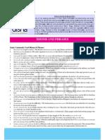 Ch-7 (New) IdiomsPhrases.pdf