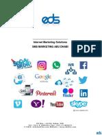 Abu Dhabi SMS Marketing Details