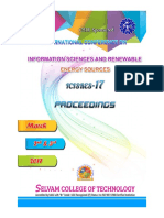 Iot Syllabus Rgpv