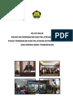 Kilas Balik 2009 (Page 1-10)