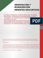 diapositivas de diseños de ambientes.pptx