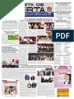 Gazeta de Herta 2017 Nr 10