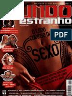 MundoEstranho-08-2006.pdf