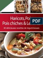 Pc Consumer Book Fr