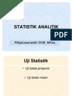 5. Statistik Analitik.pdf
