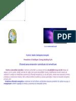 eficientizarea-sistemelor-centralizate-de-termoficare.pdf