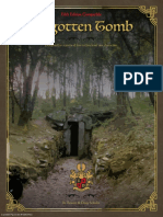 Forgotten_Tomb_(5e)_(10053762)