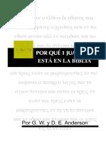 1ra_Juan_5_7_y_8 2.pdf