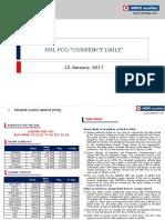 report (90).pdf
