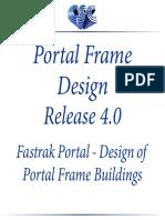 Portal Manual.pdf
