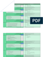 S4 SKPMg2 PdPc Ver 1.0 - A NORLELA.xlsx