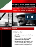 08 Cseh Bela New Contractor HSE Man Delutan