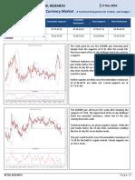 report (11).pdf