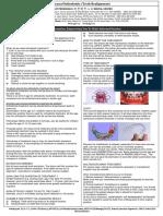 Ortho Leaflet Eng Pt