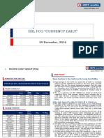 report (4).pdf