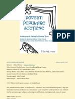 povesti_scotiene.pdf