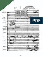 Chant du Rossignol (full score).pdf