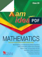 Xam Idea Physics Pdf