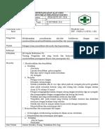8.6.1 EP 1 SOP Penaganan alat yg membutuhkan perawatan khusus.doc