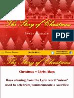 The Story of Christmas (petermahase.yolasite.com).pdf