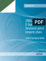 ALSTOM URBALIS CBTC.pdf