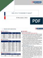 report (46).pdf