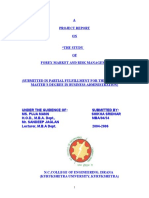 52486010-Forex-market.doc