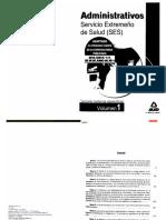 Temario Administrativo SES (V_1)