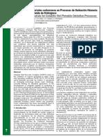 Dialnet-AplicacionDeMaterialesCarbonososEnProcesosDeOxidac-5076825
