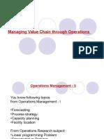 Inventory Management-I PPT 16-18