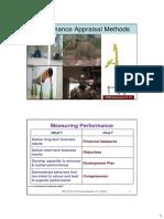 S-9 & 10 Performance Appraisal.pdf
