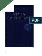314979915-Alan-h-Cohen-Viata-CA-o-Teapa.pdf